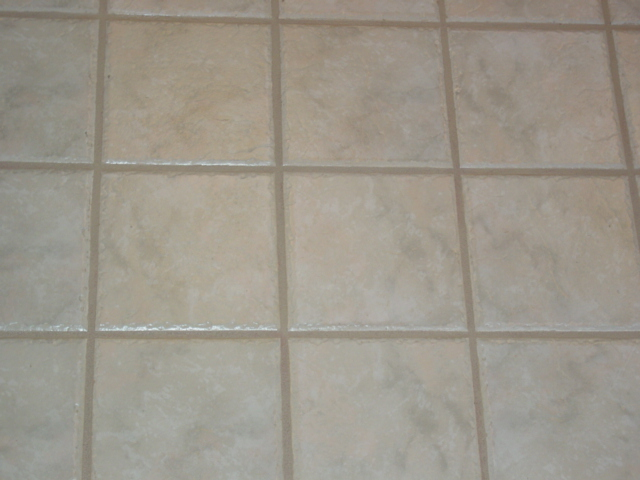 Re-Color Existing Grout. Got UGLY Grout? Call Us... We Get Rid of ...